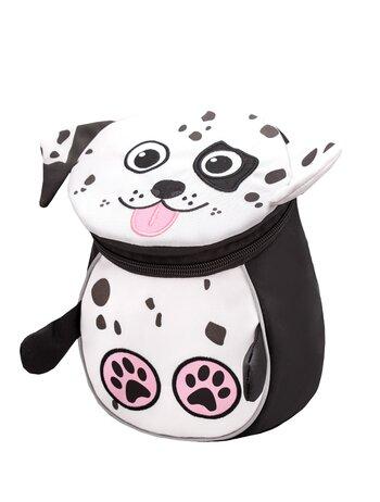 Ghiozdanel Mini Dalmatian