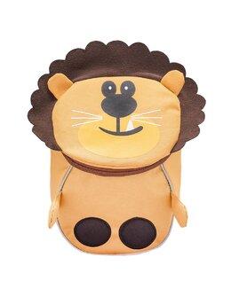 Ghiozdanel Mini Lion