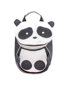 Ghiozdanel Mini Panda