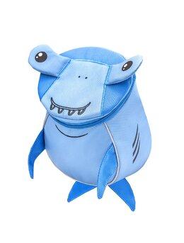 Ghiozdanel Mini Shark