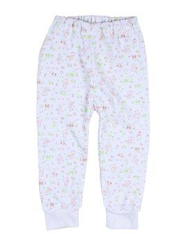 Pantalonasi de pijama animalute