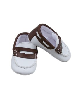 Pantofi Cristian maro