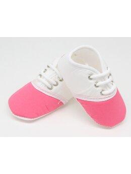 Papucei bebelusi stil adidas model 40