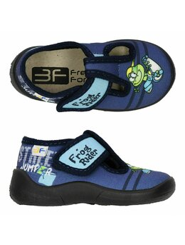 Sandale Freedom for Feet 1B8/10