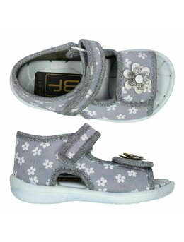 Sandale Freedom for Feet 2PU26/4