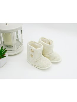 Ugg crosetate imblanite
