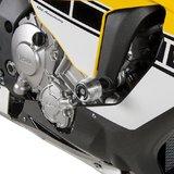 Protectii motor Yamaha YZF-R1 (2015-2019)/MT10