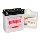 Baterie convetionala BB7C-A BS BATTERY
