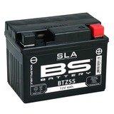 Baterie activata din fabrica BTZ5S BS BATTERY