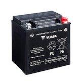 Baterie fara intretinere YT7B-BS YUASA