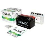 Baterie fara intretinere YTR4A-BS FULBAT