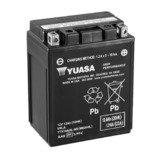 Baterie fara intretinere YTX14AHL-BS YUASA