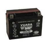 Baterie fara intretinere YTX15L-BS YUASA