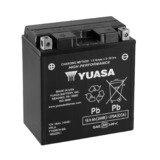 Baterie fara intretinere YTX20CH-BS YUASA