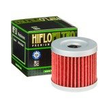 Filtru de ulei HIFLOFILTRO HF131