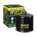 Filtru de ulei HIFLOFILTRO HF153RC Race