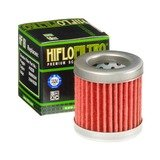 Filtru de ulei HIFLOFILTRO HF181
