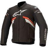 Geaca textil sport/touring Alpinestars T-GP PLUS R V3