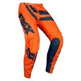 Pantaloni cross-enduro FOX 180 COTA