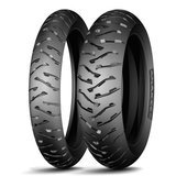 Set anvelope MICHELIN ANAKEE 3   110/80-19 (59H) + 150/70-17 (69H)