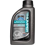 Ulei BEL-RAY Thumper Racing Synthetic Ester Blend 4T 15W-50 1L