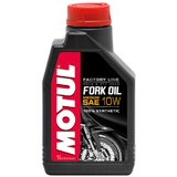 Ulei de furca MOTUL FORK OIL FACTORY LINE MEDIUM 10W 1L