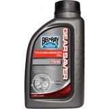 Ulei de transmisie BEL-RAY Gear Saver Transmission Oil 75W 1L