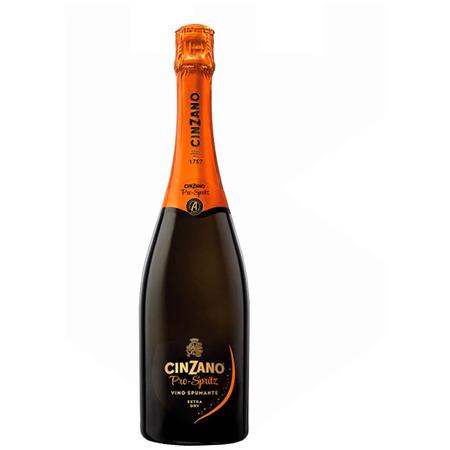 Spumant Cinzano Pro Spritz 0.75l