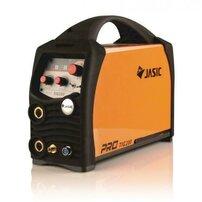 Aparat de sudura TIG/WIG Jasic TIG 200 monofazat