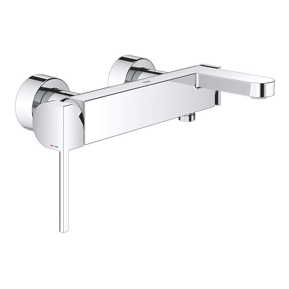 Baterie cada Grohe Plus imagine
