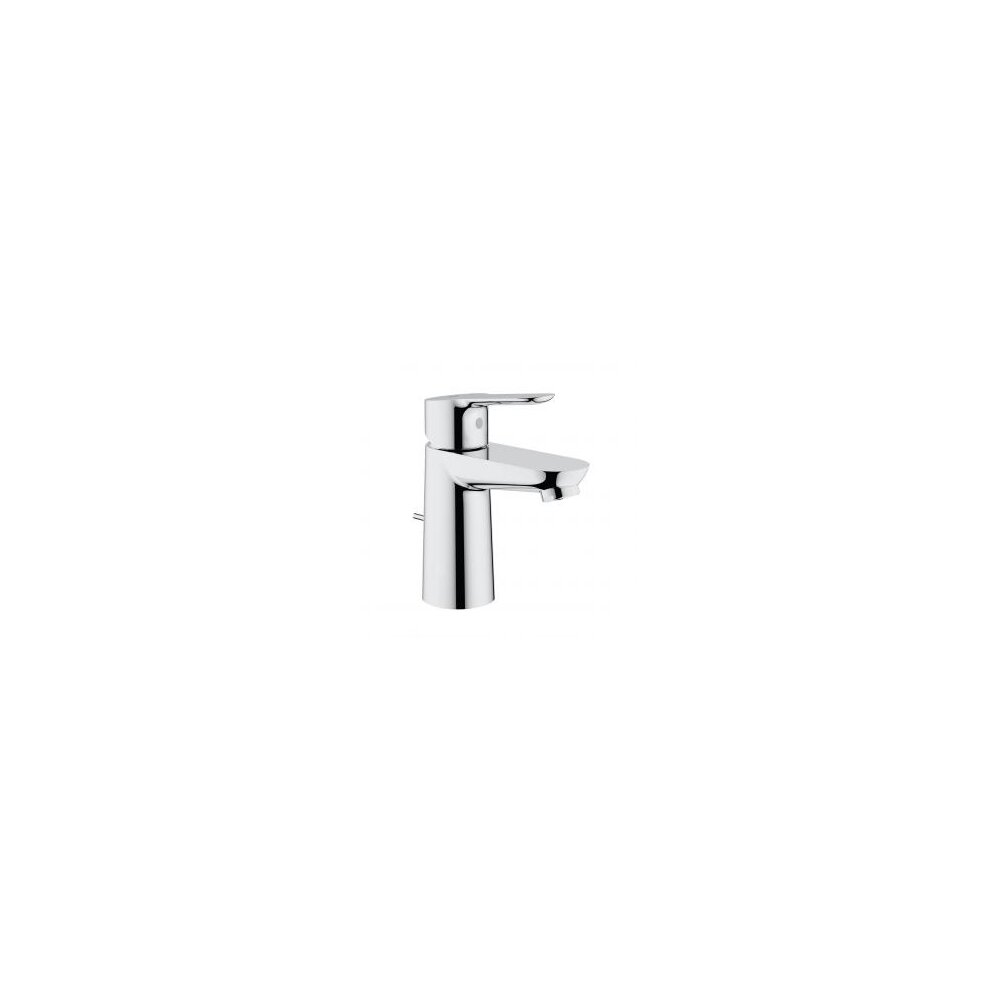 Baterie lavoar Grohe BauEdge S poza