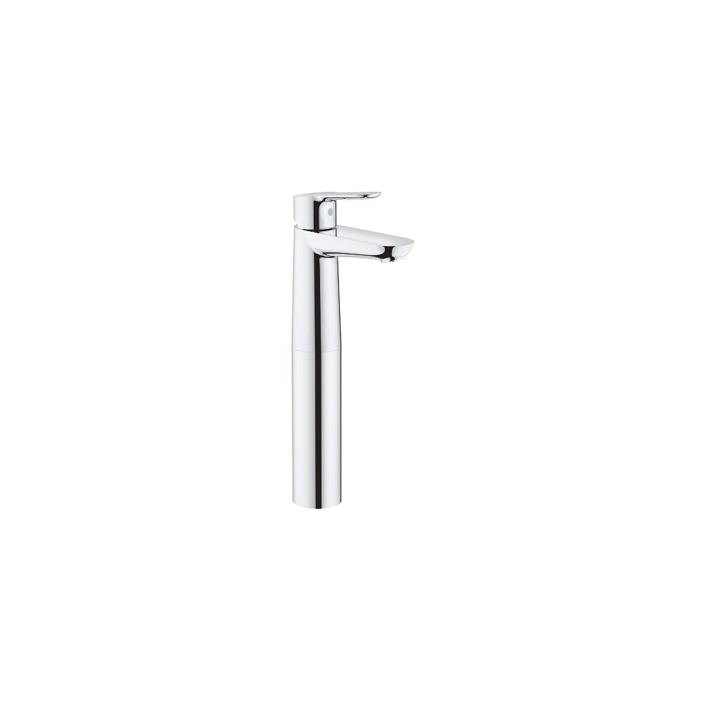 Baterie lavoar Grohe BauEdge XL poza