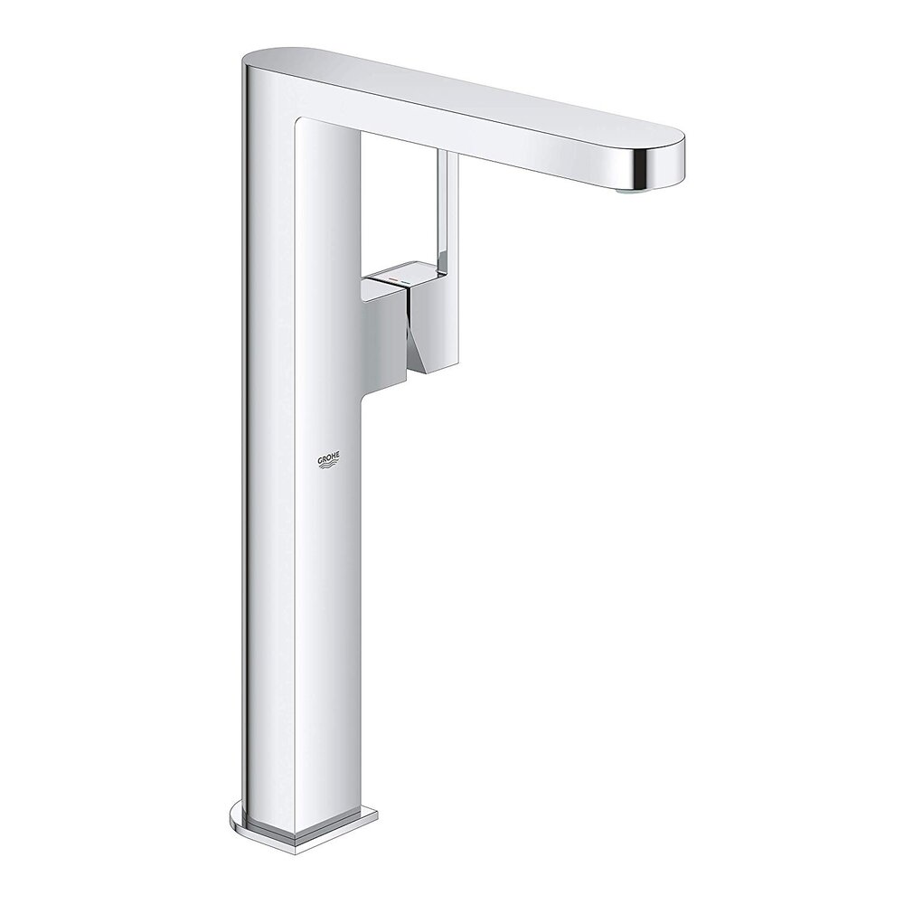 Baterie lavoar Grohe Plus XL imagine