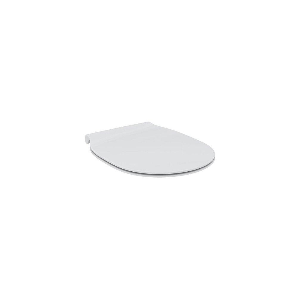 Capac wc Ideal Standard Connect Air slim imagine