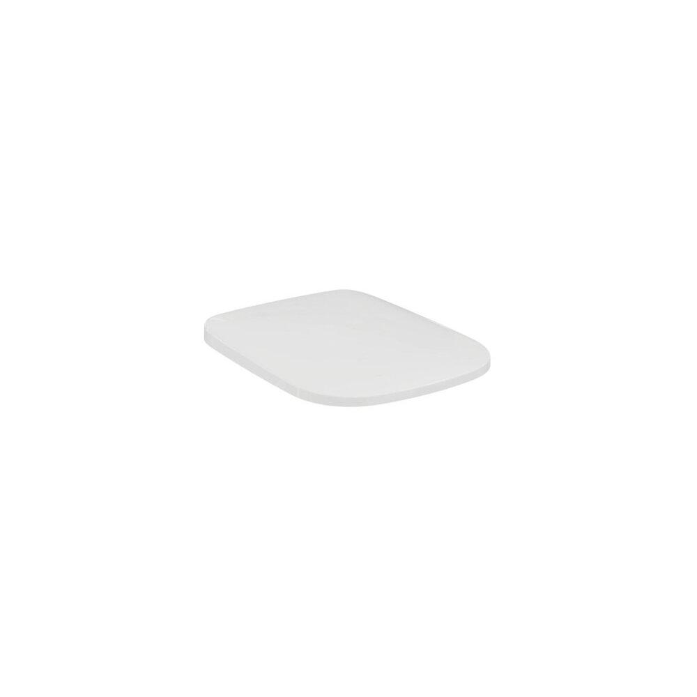 Capac wc Ideal Standard Esedra poza