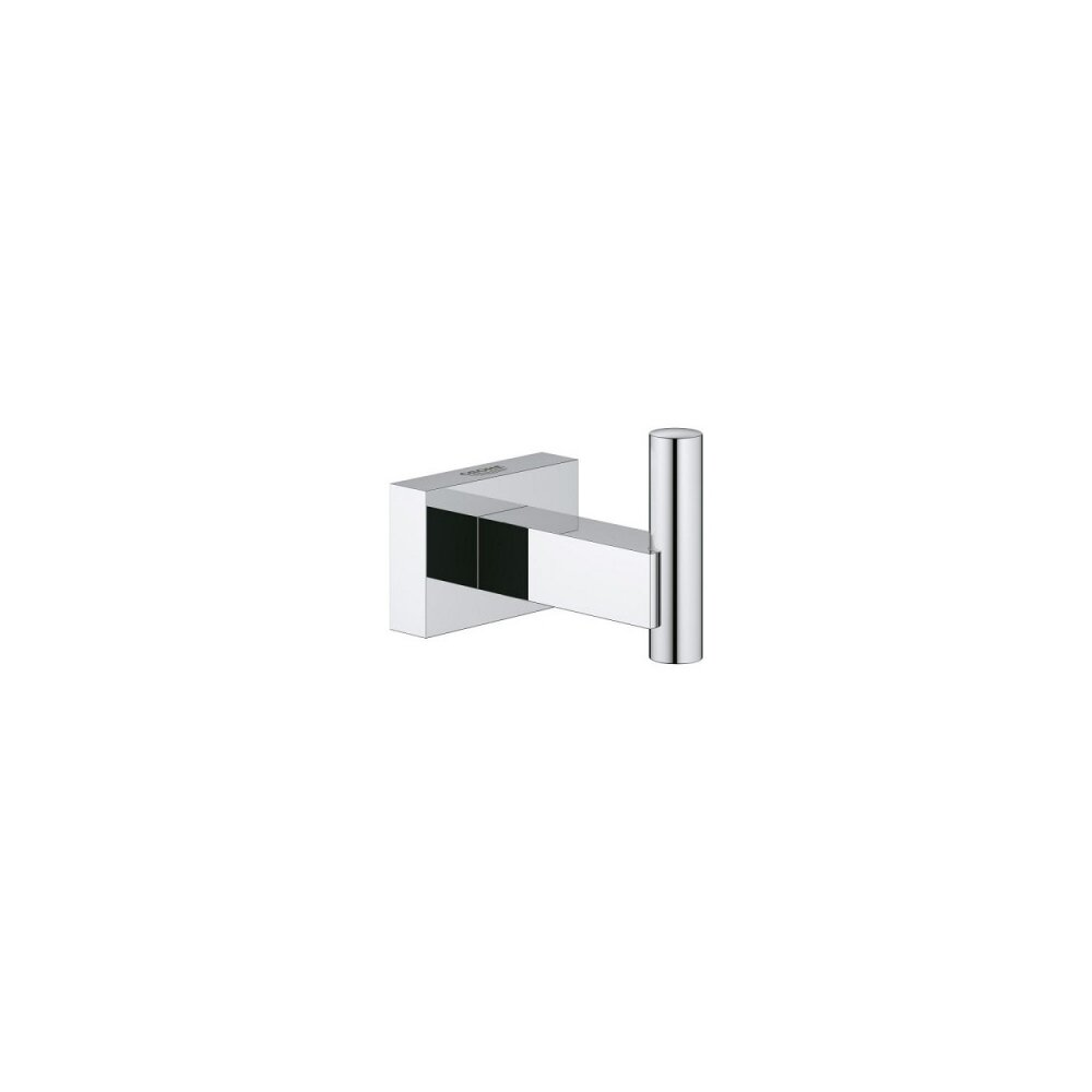 Carlig Grohe Essentials Cube poza