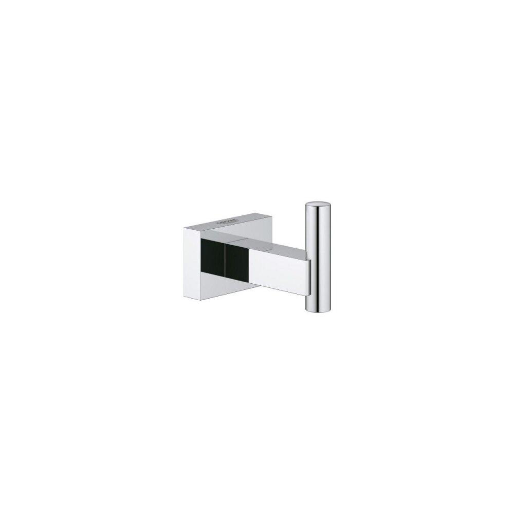 Carlig Grohe Essentials Cube