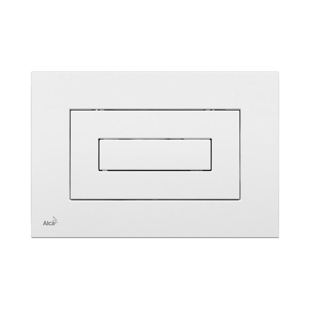 Clapeta de actionare Alcaplast Basic M470 imagine