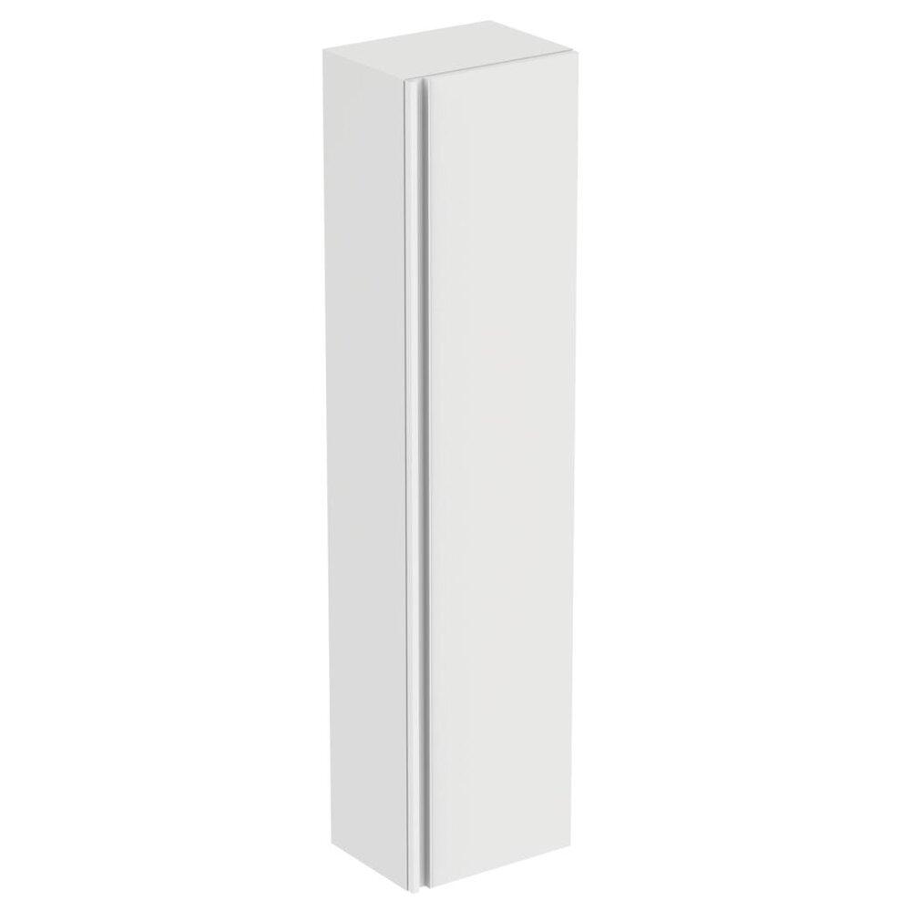 Dulap inalt suspendat Ideal Standard Tesi mdf alb 170x40 cm neakaisa.ro