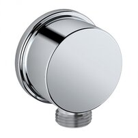 Cot conector perete Ideal Standard IdealRain
