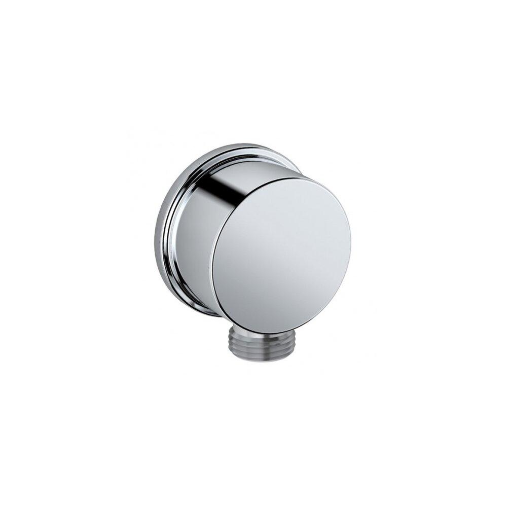Cot conector perete Ideal Standard IdealRain imagine