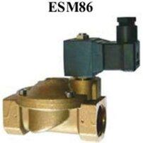 Electrovalva apa Normal Inchisa NI 2 inch ESM8619