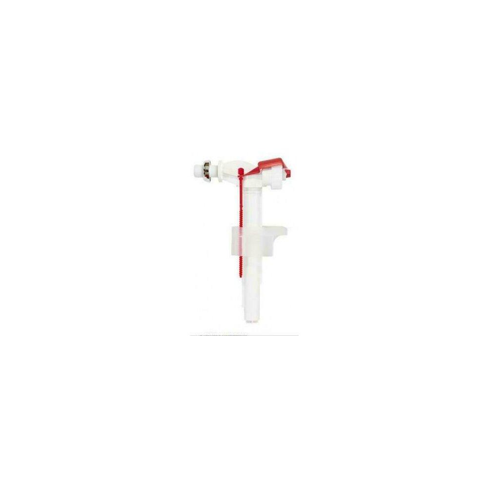 Flotor WC cu plutitor plastic 1/2 tol alimentare laterala Alcaplast A15