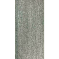 Gresie portelanata rectificata pentru exterior Keope Percorsi Extra Vals 60x30 cm