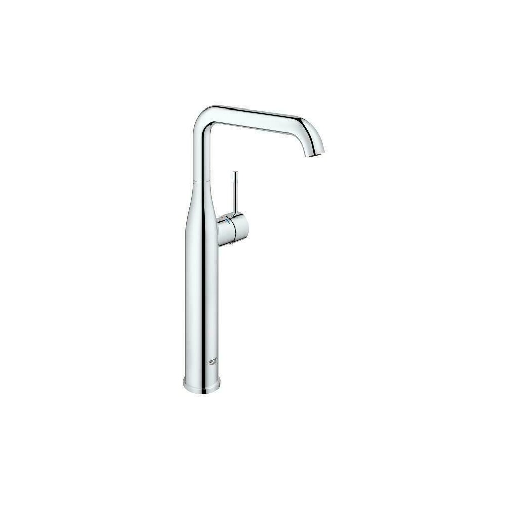 Baterie Lavoar Grohe Essence New Xl ( 32901001 )