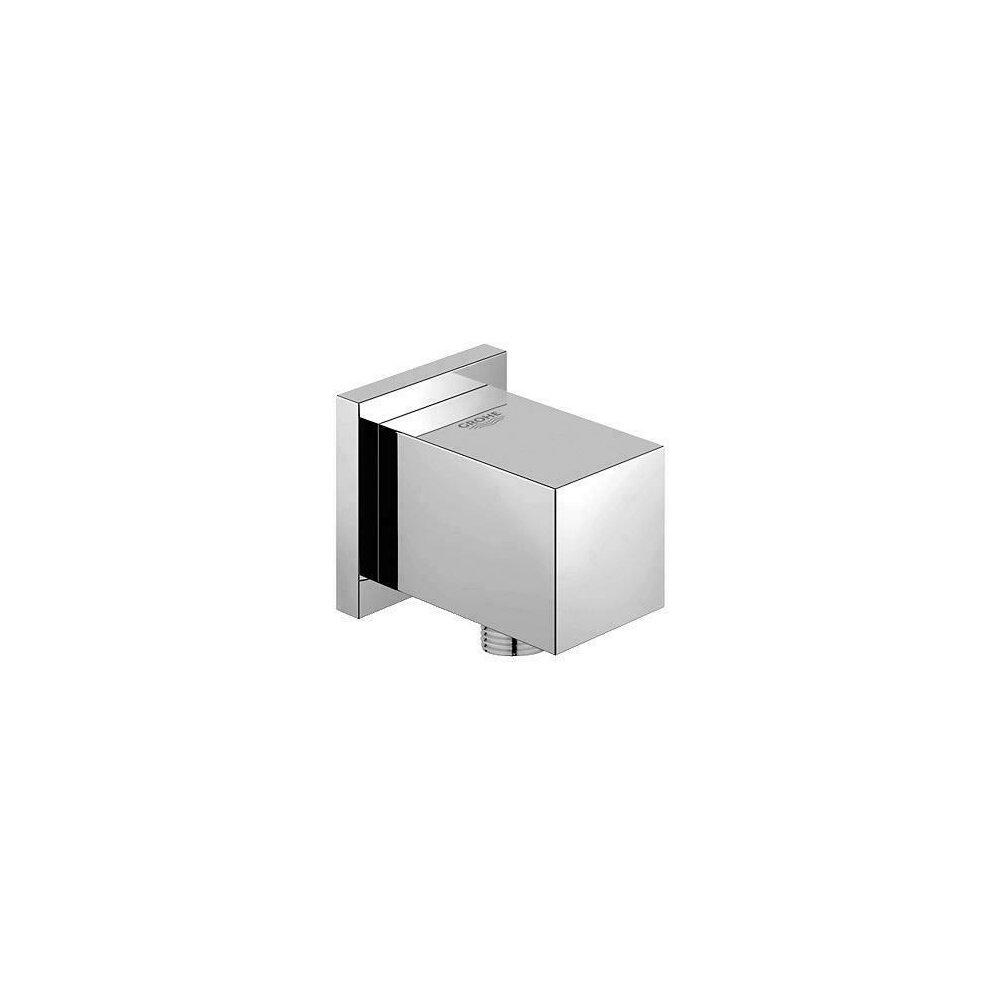 Cot de iesire dus Grohe Euphoria Cube imagine