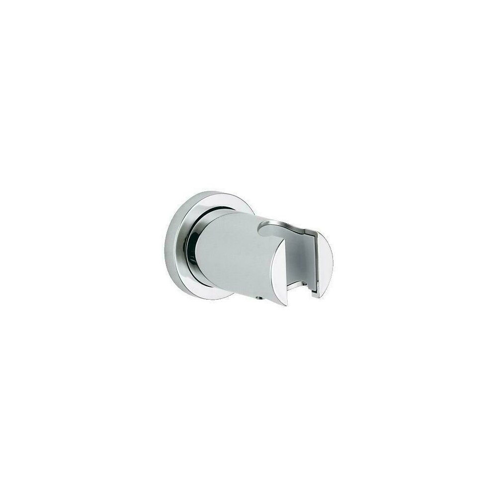 Suport Grohe Rainshower ornament pentru dus