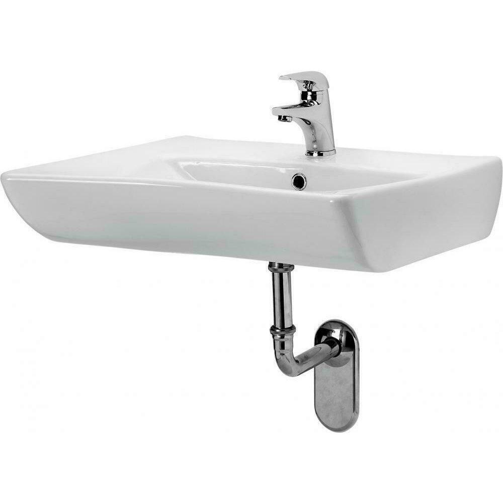 Lavoar pentru persoane cu dizabilitati Etiuda 65 Cersanit imagine