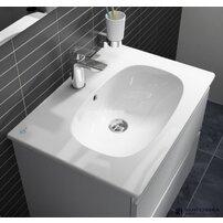 Lavoar pe mobilier Ideal Standard Tesi 62x45 cm