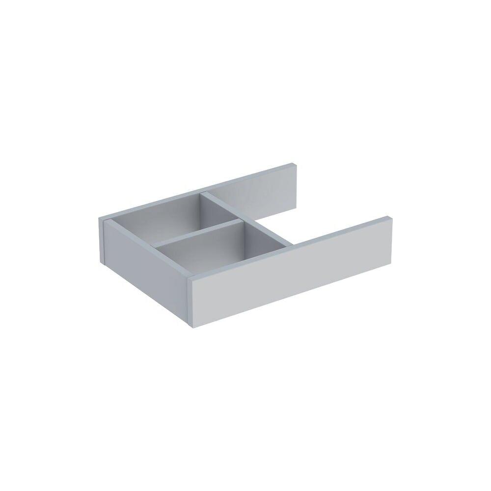 Modul de sertar Geberit divizare T 23 cm imagine